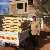 Produzione di Imballaggi Industriali in Mozambico - Gallery 1