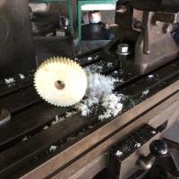 Produzione di Imballaggi Industriali in Mozambico - Gallery 5